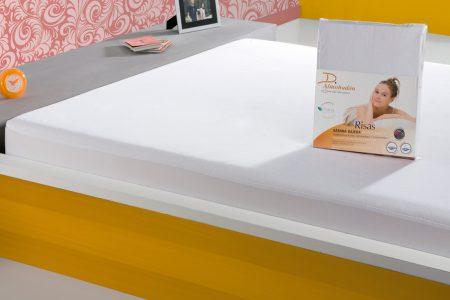 Mattress Fitted Sheet Tencel Risas