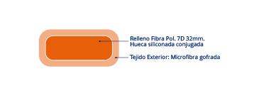 almohada-teide-365x135