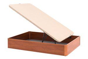 canape-madera-abatible-1098X732