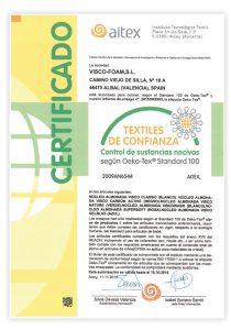 certificado-8