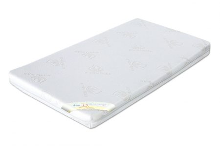Eliocel Baby Mattress