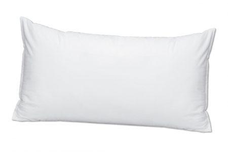 Pillow Cover Tencel