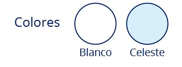 funda-colchon-risueños-365x135