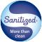 sanitized-60x60