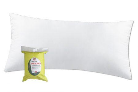 Guay Pillow