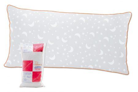 Teide Pillow