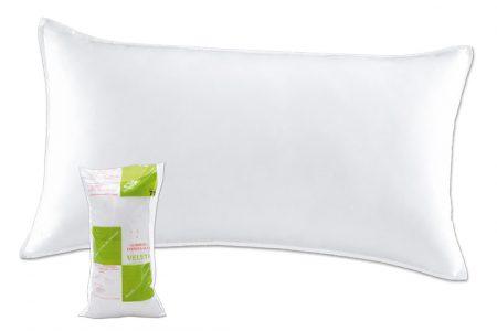 Veleta Pillow