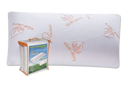 Breathable Memory foam
