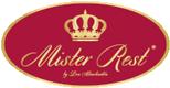 Mister Rest