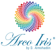 Arco Iris, protege tu descanso