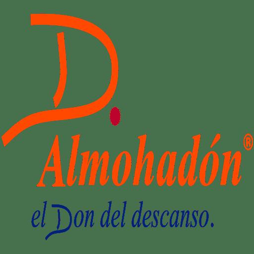 Don Almohadón