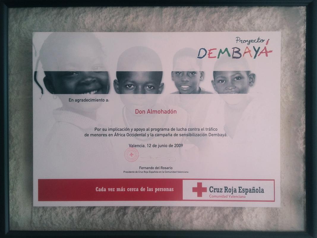 Diploma-Cruz-Roja