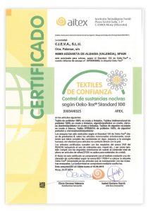 certificado-6