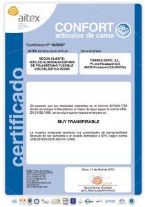certificado-en-2