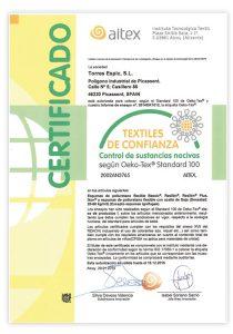 certificado-en-3