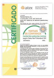 certificado-en-4