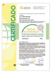 certificado-en-5