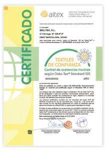 certificado-en-7