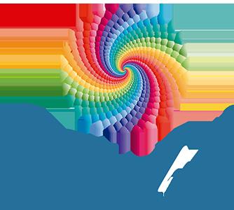 Logo Arco Iris